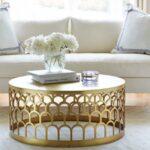 Panduan Sederhana Dekorasi Rumah Minimalis