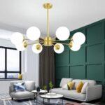 7 Trik Dekorasi Ruang Tamu Menawan Yang Harus Dicoba