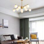 Intip 8 Trik Mudah Desain Ruang Tamu Minimalis Modern
