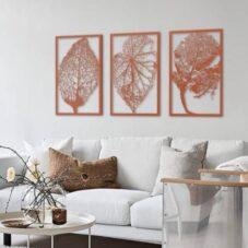 8 trik dekorasi ruang tamu mewah yang harus di coba