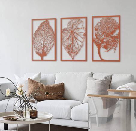 7 trik mudah dekorasi ruang tamu kecil yang harus di coba
