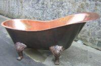 Jual Bathtub