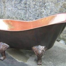 Jual Bathtub
