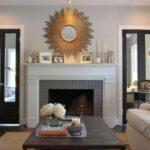 Tips Cerdas Memilih Cermin Hias Ruang Tamu Untuk Di Coba