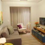 9 Trik Desain Ruang Keluarga Minimalis Wajib Di Coba
