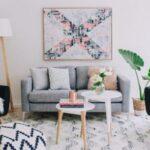 Ide Dekorasi Ruang Tamu Menawan Untuk Di Coba