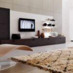 Ide Dekorasi Ruang Tamu Tanpa Sofa Wajib Untuk Di Coba