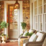 Tips Dekorasi Teras Rumah Untuk Tampilan Lebih Mengundang