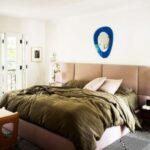 8 Trik Dekorasi Kamar Tidur Wajib Di Lakukan