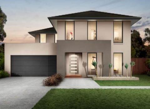 Konsep Rumah Modern Yang Wajib Di Ketahui Sebelum Mendekor