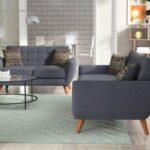 Tips Memilih Sofa Ruang Tamu Yang Tepat Untuk Ruangan Anda
