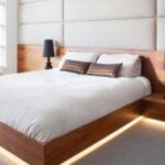 7 Trik Dekorasi Kamar Tidur Minimalis Sederhana