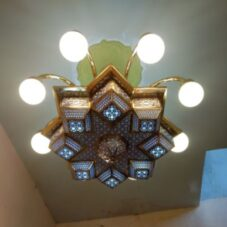 Jual Lampu Masjid Kuningan