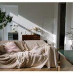 7 Karakteristik Interior Rumah Scandinavian Wajib Di Ketahui