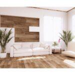 7 Dekorasi Interior Ruang Tamu Minimalis Elegan Wajib di Coba