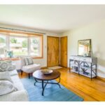9 Dekorasi Interior Ruang Tamu Terbaik Untuk Di Pertimbangkan