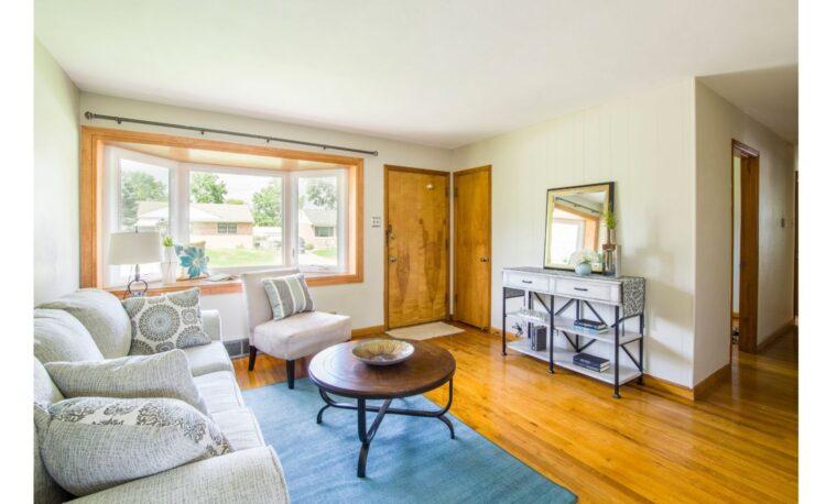 Dekorasi Interior Ruang Tamu Terbaik Untuk Di Pertimbangkan