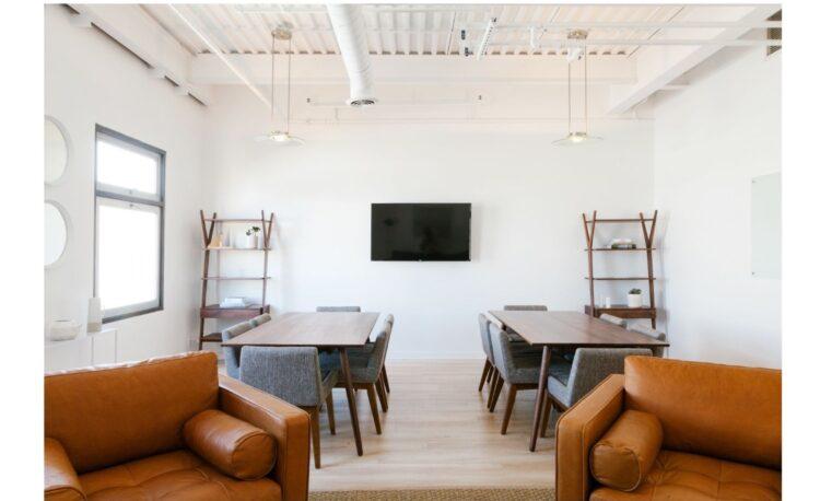 Ide Interior Rumah Minimalis Untuk Tampilan Maksimal