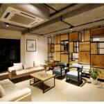 Hadirkan Feng Shui Ruang Tamu Yang Baik Dengan Tips Ini!