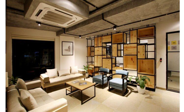 Hadirkan Feng Shui Ruang Tamu Yang Baik Dengan Tips Ini