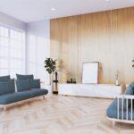 Dampak Psikologi Warna Dalam Desain Interior