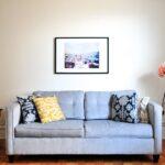 Tips Memilih Sofa Ruang Tamu Yang Benar