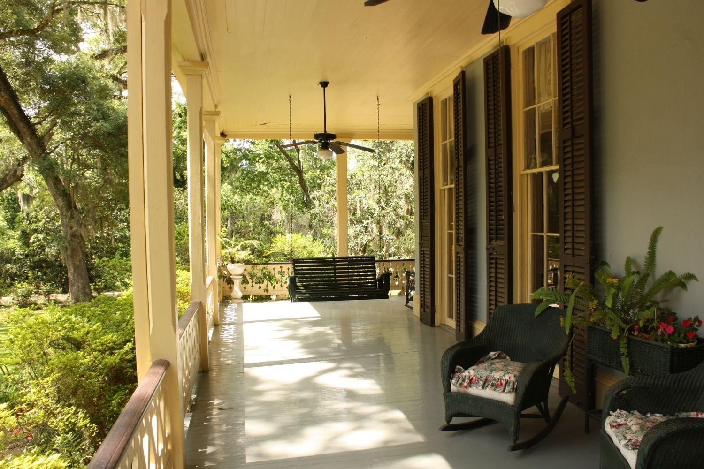 8 Ide Taman Minimalis Depan Rumah 4