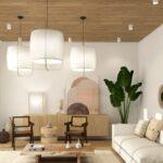 Semua Tentang Japandi Interior Design
