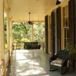 Ide Cerdas Desain Taman Rumah Sederhana