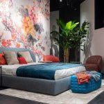Daftar Tanaman hias kamar tidur Untuk Tidur Nyenyak!