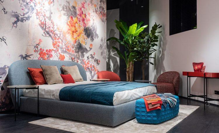 Daftar Tanaman hias kamar tidur Untuk Tidur Nyenyak