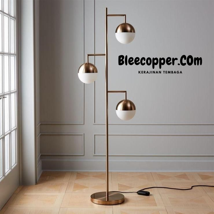 Inspirasi Lampu Hias Ruang Tamu Untuk Di Pertimbangkan