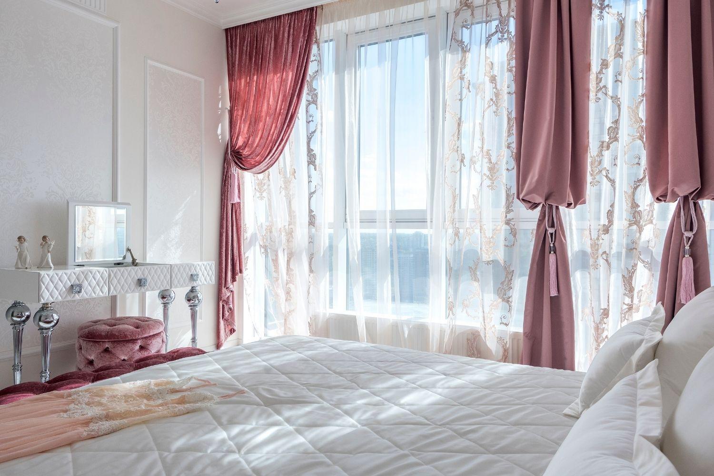 Tips Dekorasi Kamar Tidur Vintage Murah Meriah