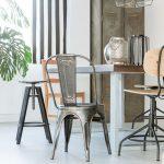 Furniture Ruang Makan Minimalis Yang Harus di Miliki!