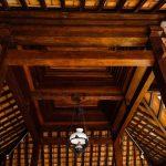 Semua Tentang Desain Interior Jawa Yang Harus Di Ketahui!