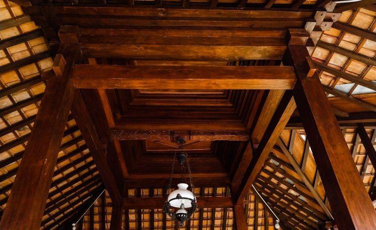 Semua Tentang Desain Interior Jawa Yang Harus Di Ketahui