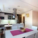 Trik Dekorasi Ruang Makan dan Dapur Mudah Untuk Di Terapkan!