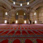 Daftar Aksesoris Masjid Yang Wajib Di Miliki!