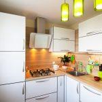 Ide Cerdas Dekorasi Dapur Minimalis Modern 100% Bekerja!