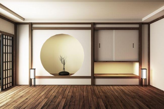 Ide Dekorasi Ruang Tamu Lesehan 100% Bikin Nyaman