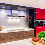 Ide Pencahayaan Dapur Sederhana Dengan Dampak Maksimal!