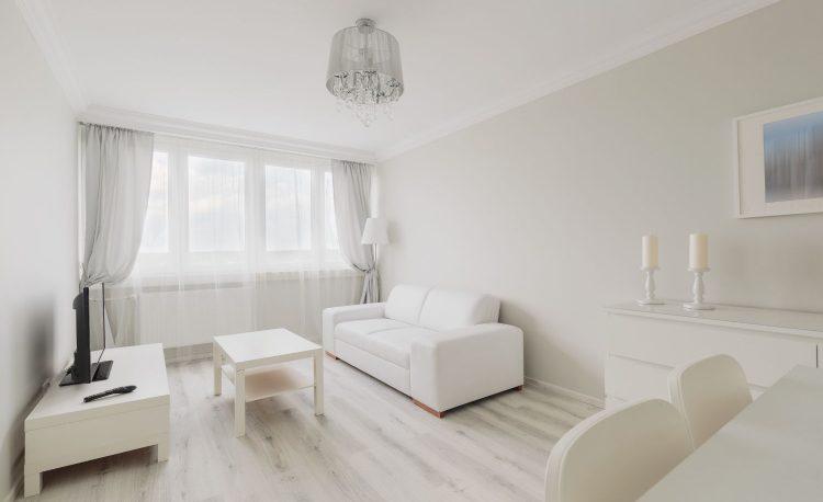 Jenis Pencahayaan Interior Untuk Meningkatkan Suasana Ruang