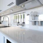 Tips Membersihkan Dapur Paling Ampuh Dan Efektif!
